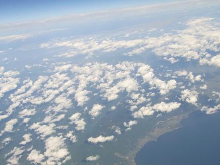 日本の機窓から.JPG
