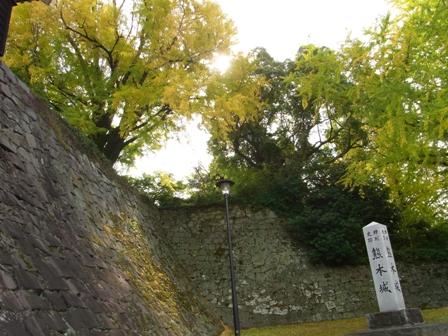 熊本城.JPG